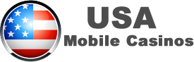 USA Mobile Casinos