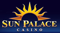 SunPalace Mobile Casino